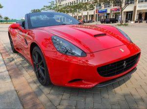 Ferrari-Sewa-Rental-Mobil-Pengantin-Mewah-Wedding-Car-Jakarta-Bogor-Depok-Tangerang-Bekasi-Karawang-Bandung