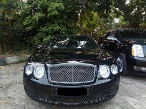 Sewa Mobil Bentley, Rental Mobil Mewah, Sewa Mobil Mewah, Rental Mobil Pengantin, Sewa Mobil Pengantin, Sewa Wedding Car Jakarta 7