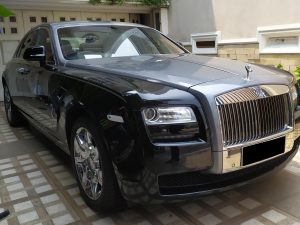 Sewa Mobil Rolls Royce, Sewa Mobil Mewah, Rental Mobil Pengantin Jakarta, Sewa Wedding Car Jakarta