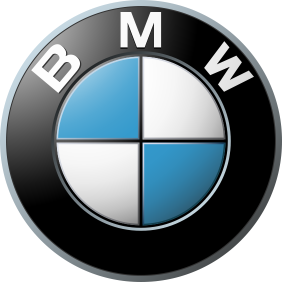 Sewa Mobil BMW, Sewa Mobil Mewah, Rental Mobil Pengantin Jakarta, Sewa Wedding Car Jakarta, Sewa Mobil Pengantin Bogor, Sewa Mobil Pengantin, Bekasi, Sewa Mobil Pengantin Tangerang, Sewa Mobil Pengantin Karawang, Sewa Mobil Pengantin Bandung