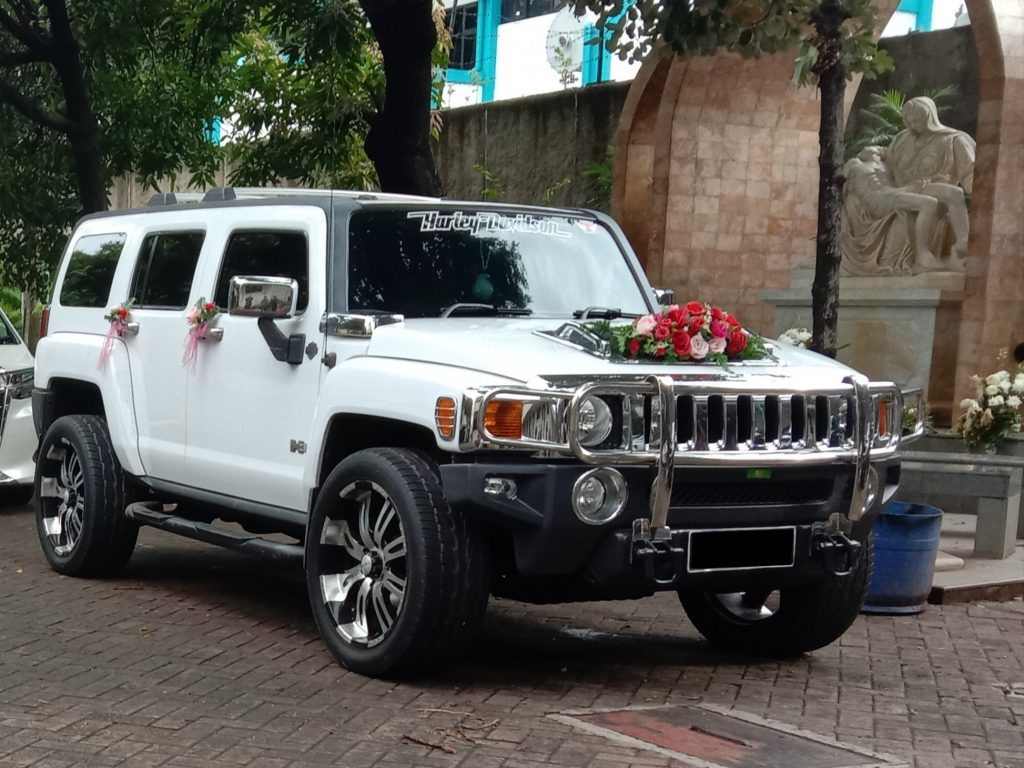 Sewa Mobil Hummer, Sewa Wedding Car, Sewa Mobil Pengantin Jakarta, Sewa Mobil Mewah, Rental Mobil Pengantin, Rental Mobil Mewah Jakarta, Sewa Mobil Pengantin Depok, Sewa Mobil Pengantin Bekasi, Sewa Mobil Pengantin Tangerang, Sewa Mobil Pengantin Bogor, Sewa Mobil Pengantin Karawang